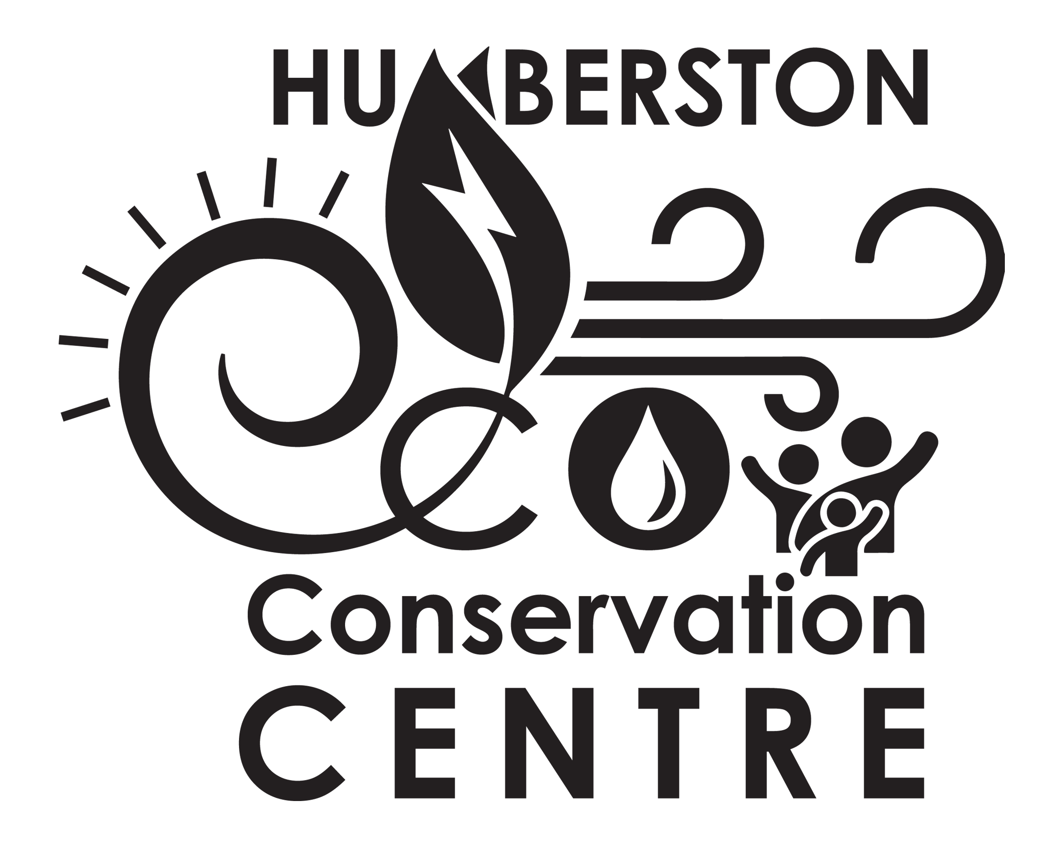 Humberston Eco Conservation Centre